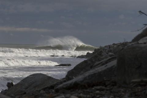 Surf 33