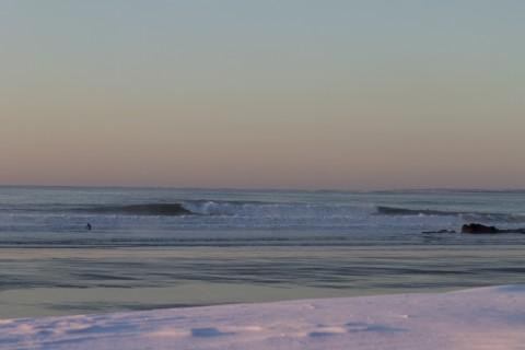 Surf 37