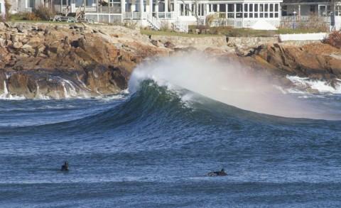 Surf 35