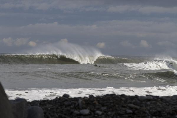 Surf 26