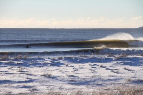 Surf 57